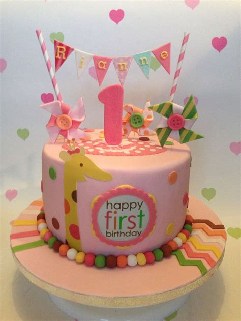 Search For By Birthday Birthday Cakes Www Pixshark Images