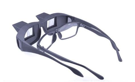 Lazy Glasses Kacamata Mirror Lx P101 Limited 1 prism glasses prism eye glasses bed prism spectacles big size in the uae see prices reviews