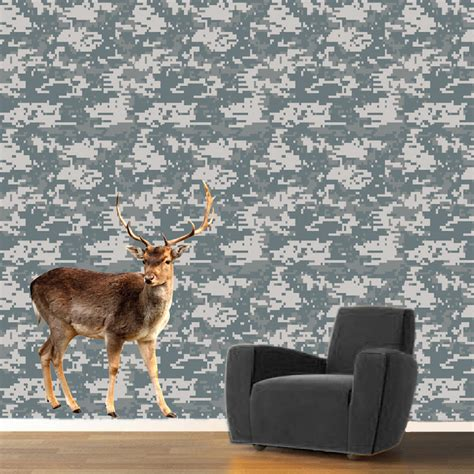 camo wall stickers 28 camouflage wall decals camouflage wall