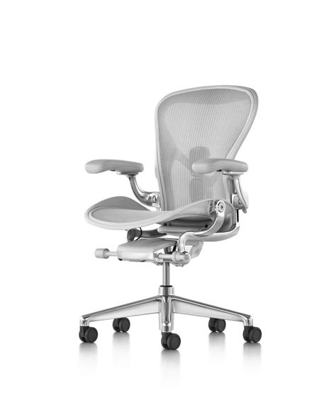 tropegroup the new aeron office chair dealer in santa