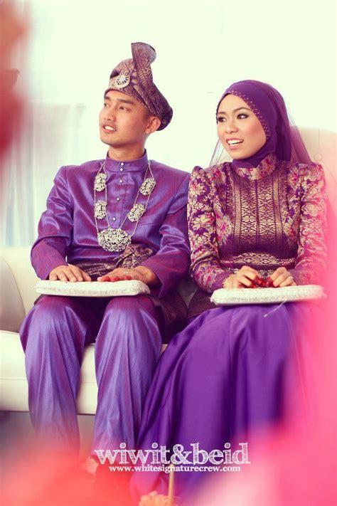 Songket Caftan 1 les 467 meilleures images du tableau beautiful bridal sur caftan marocain caftans