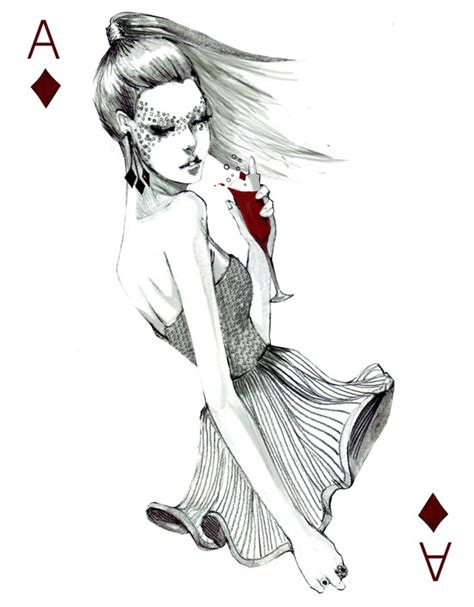 fashion illustration artists fashion illustration