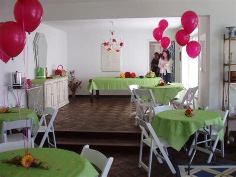 gerbera daisy bridal shower gerbera daisy decorations