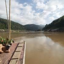 fast boat chiang mai to luang prabang connvoyage how to survive the slow boat from chiang mai