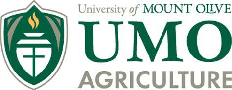 Of Mount Olive Mba Curriculum by Umo Ag Nc Ffa Carolina Future Farmers Of