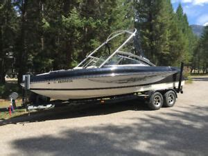 tige boats chilliwack tige boats buy or sell used or new power boat motor