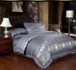 oversized comforter sets and comforter sets we bring ideas