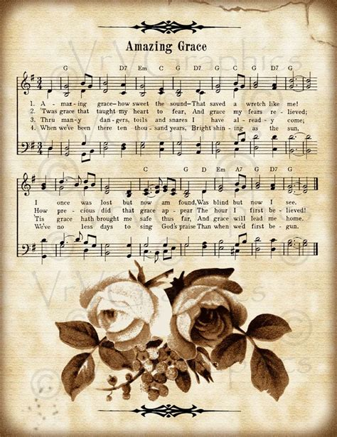 his stubborn sweet a christian historical novel books amazing grace and roses christian sheet hymn hymnal
