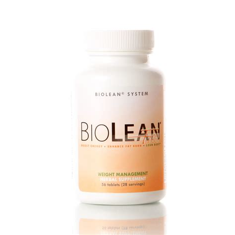 supplement weight loss all supplements for fast weight loss biolean and
