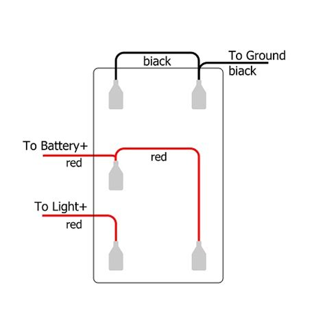 8237 pin diagram 5 pin lighted rocker switch wiring diagram circuit and