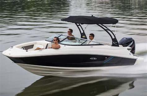 used boats for sale in daytona beach florida sea ray sundeck boats for sale in daytona beach florida