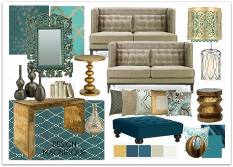 happy home designer board 20 best images about mood boards on trends