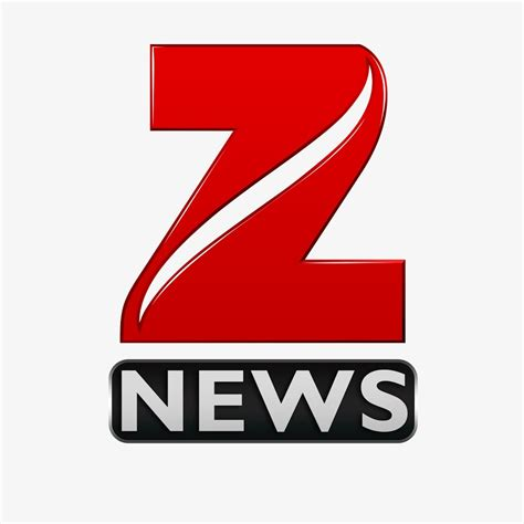 news in the gallery for gt zee news logo