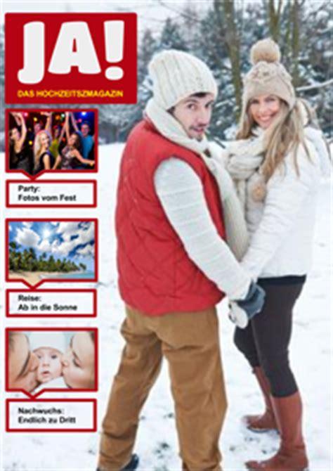 Word Vorlage Zeitschrift hochzeitszeitung vorlagen kostenlos