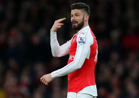 arsenal giroud arsenal 5 reasons not to sell olivier giroud page 3