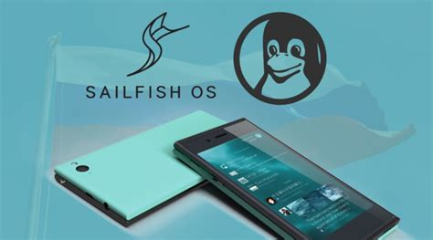 linux mobile os linux based sailfish os becomes russia s official mobile
