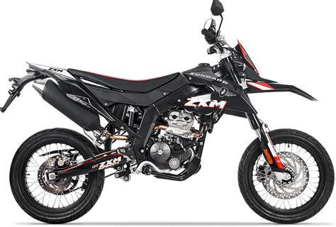 125ccm Motorräder Preise by Motorrad Scherer Store Roller Und Bikes Bis 125ccm