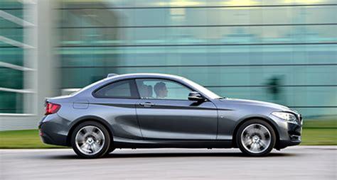 Bmw 2er Daten by Bmw 2er Coupe 220d Coupe 184 Ps Technische Daten