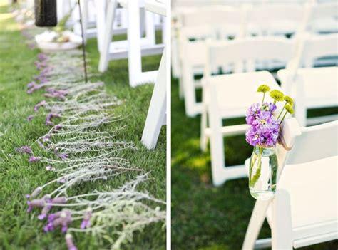 Lavender Wedding Aisle Runner by Pin By Jillian Rudegeair On Flowers Lavender