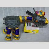 Goddard Jimmy Neutron Toy | 818 x 570 jpeg 104kB