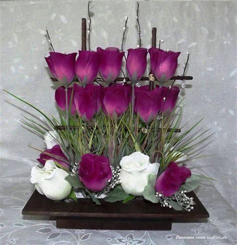 most beautiful flower arrangements most beautiful flower arrangements 28 images 1000
