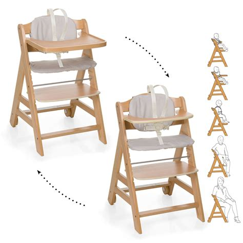 Eames Kinderstuhl by Eames Chair Hochstuhl Wohn Design