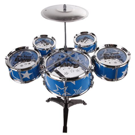 Jazz Drum Drum Set Mainan Edukatif buy grosir jazz drum set from china jazz drum set
