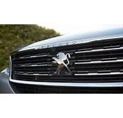 Peugeot 3008 Reviews  CarsGuide