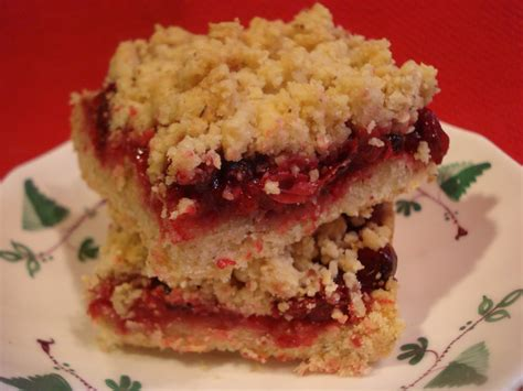 Miachia Almond Cranberry Bar the cookie scoop cranberry almond bars with white chocolate
