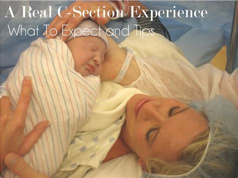 c section experience a real c section experience the storibook