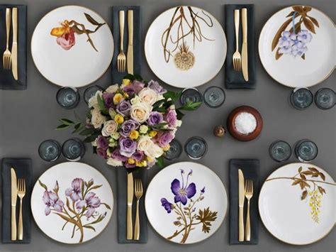 tavole apparecchiate eleganti idee per apparecchiare la tavola con eleganza in primavera
