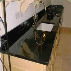 Premade Kitchen Countertops Black Granite Countertops Lowes Granite Countertops Colors