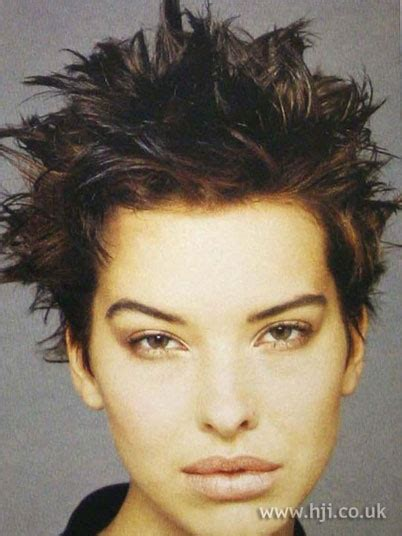 history hairstyles 1990s 17 best images about 1960 a history of hairstyle 1990 on