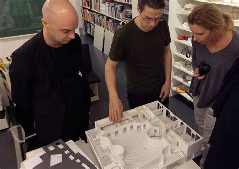 designboom editor in chief nobis hotel stockholm by claesson koivisto rune