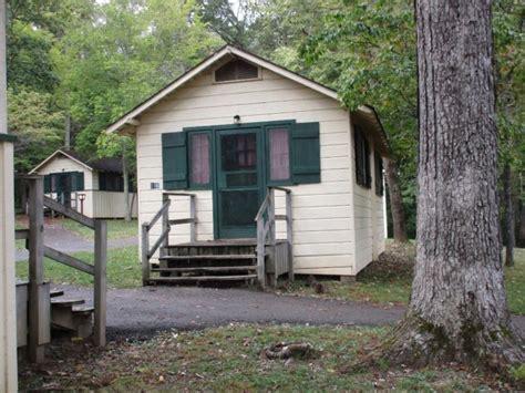 mammoth cabin rentals mammoth cave cabins talentneeds
