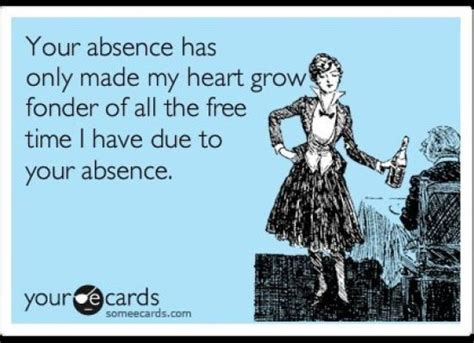 Ecard Meme Maker - 9 e cards you wish you could send your ex ecards