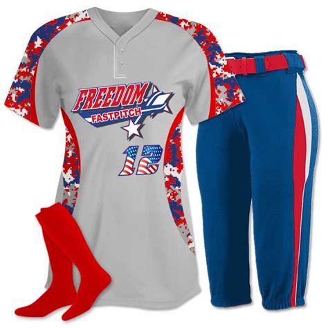softball jersey design ideas elite chameleon 2 design your own jerseys on our uniform