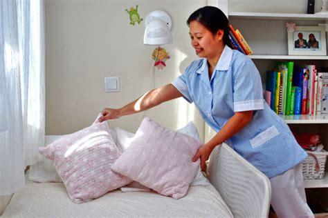 de las empleadas domesticas beneficiara a 11 millones familias de interna filipina madrid servicio dom 233 stico filipino en