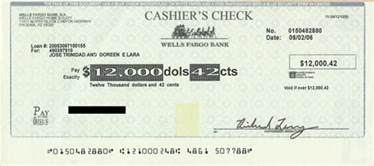 file well s fargo counterfit cashier s check jpg