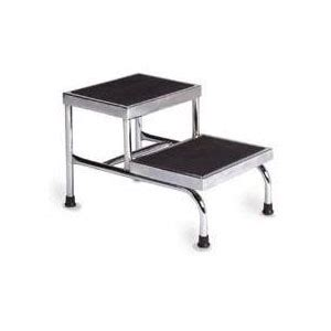Bariatric Step Stool by Bariatric Step Stool Two Step