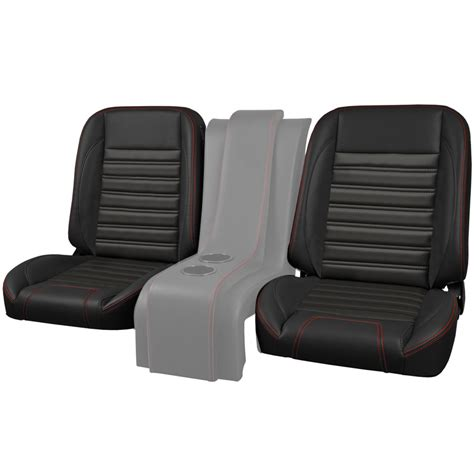 chevrolet truck seats used seats for 1964 chevy trucks autos post
