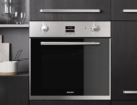 induction cooker vs microwave oven induction hob vs microwave 28 images stoves se60mfpti electric cooker with induction hob