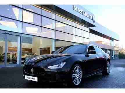 maserati 2 door coupe price maserati 2015 ghibli diesel automatic 2 door coupe car