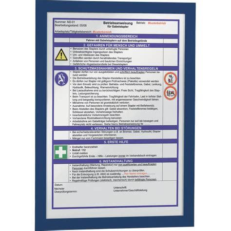 cornici adesive magaframe durable a4 4872 07 conf 2 ufficio