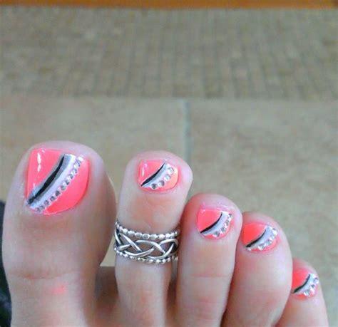 Toe Nail Designs 2015 toe nail designs 2015 yve style