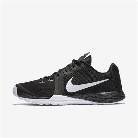 nike dual fusion sneakers nike dual fusion shoes nhs gateshead
