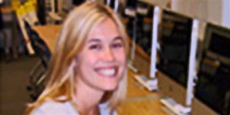 katherine johnson greek kathryn camille murray former teacher gets 1 year in