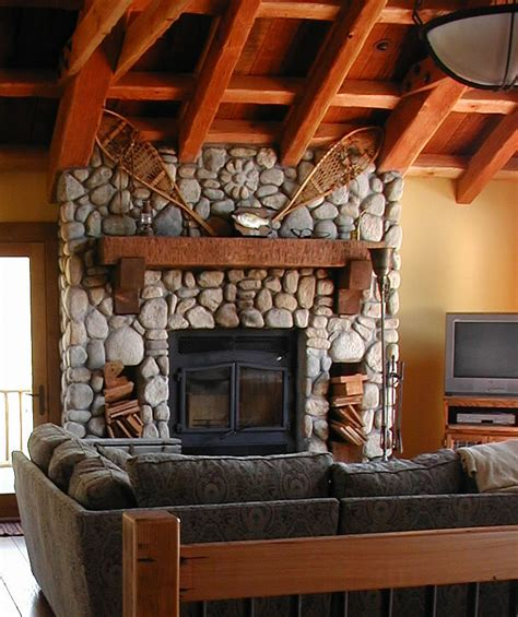 wooden fireplace mantels for sale f f info 2017