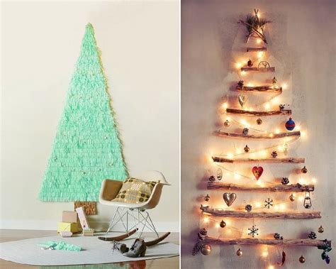 pinterest home decor christmas diy pinterest home holiday decor ideas