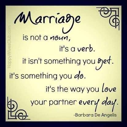 Wedding Quotes In by Wedding Quotes Wedding Sayings Wedding Picture Quotes